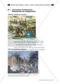 Musik über Umbruch- und Krisenzeiten: Columbus 1492 Preview 1