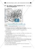 Musik über Umbruch- und Krisenzeiten: Columbus 1492 Preview 3