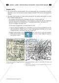 Musik über Umbruch- und Krisenzeiten: Columbus 1492 Preview 6