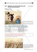 Musik über Umbruch- und Krisenzeiten: Bastille 1789 Preview 10