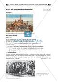 Musik über Umbruch- und Krisenzeiten: Bastille 1789 Preview 11