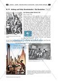 Musik über Umbruch- und Krisenzeiten: Bastille 1789 Preview 13