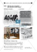 Musik über Umbruch- und Krisenzeiten: Bastille 1789 Preview 15