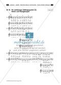 Musik über Umbruch- und Krisenzeiten: Bastille 1789 Preview 3
