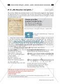 Musik über Umbruch- und Krisenzeiten: Bastille 1789 Preview 6