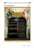 Musik über Umbruch- und Krisenzeiten: Bastille 1789 Preview 8