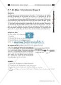 Gruppenpuzzle: Holzblasinstrumente Preview 11