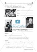 Gruppenpuzzle: Holzblasinstrumente Preview 13