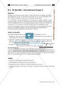 Gruppenpuzzle: Holzblasinstrumente Preview 9