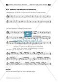Hörverstehen im Musikunterricht Preview 8