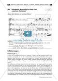 Entdecken des Barocks: Händel