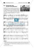 Stimmgattungen: Sopran - Alt - Tenor - Bass Preview 12