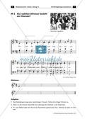 Stimmgattungen: Sopran - Alt - Tenor - Bass Preview 7
