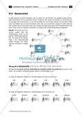 Musiktheorie: Töne - Tonschritte - Tonleitern Preview 10