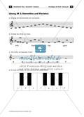 Musiktheorie: Lösungen Preview 2