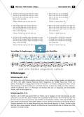 Didaktische Erläuterungen Preview 1