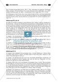Didaktische Erläuterungen Preview 4