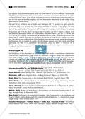 Didaktische Erläuterungen Preview 6