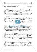 Johann Sebastian Bach Preview 13