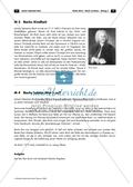 Johann Sebastian Bach Preview 3