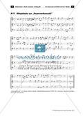 Open Air 1749: Feuerwerk mit Musik von Georg Friedrich Händel Preview 13