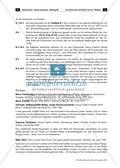 Open Air 1749: Feuerwerk mit Musik von Georg Friedrich Händel Preview 3