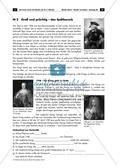 Open Air 1749: Feuerwerk mit Musik von Georg Friedrich Händel Preview 6