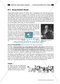 Open Air 1749: Feuerwerk mit Musik von Georg Friedrich Händel Preview 9