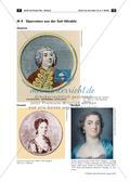 Szenen aus dem Leben von Georg Friedrich Händel Preview 13