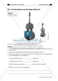 Lernzirkel: Streichinstrumente Preview 11