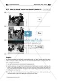Lernzirkel: Streichinstrumente Preview 12