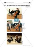 Lernzirkel: Streichinstrumente Preview 13