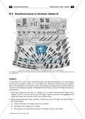 Lernzirkel: Streichinstrumente Preview 14