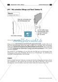 Lernzirkel: Streichinstrumente Preview 15