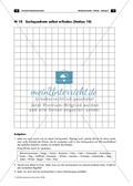 Lernzirkel: Streichinstrumente Preview 16