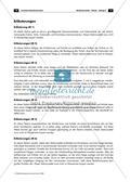 Lernzirkel: Streichinstrumente Preview 18