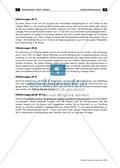 Lernzirkel: Streichinstrumente Preview 19