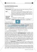 Lernzirkel: Streichinstrumente Preview 1