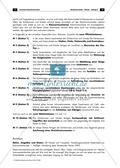 Lernzirkel: Streichinstrumente Preview 2