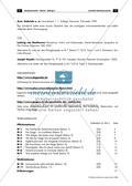 Lernzirkel: Streichinstrumente Preview 3