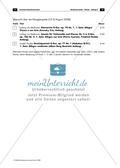 Lernzirkel: Streichinstrumente Preview 4
