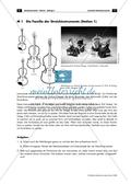 Lernzirkel: Streichinstrumente Preview 5