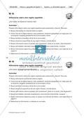 Vorbereitung einer mündlichen Prüfung: einen Vortrag erarbeiten Preview 8