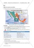 Las rutas del narcotráfico en México Preview 1
