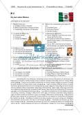 Las rutas del narcotráfico en México Preview 2