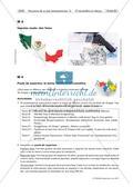 La lucha contra el narcotráfico en México: mediación Preview 1