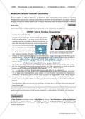 La lucha contra el narcotráfico en México: mediación Preview 3