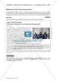 La lucha contra el narcotráfico en México: mediación Preview 8
