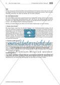 Kants Friedensschrift Preview 10