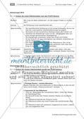 Kants Friedensschrift Preview 11